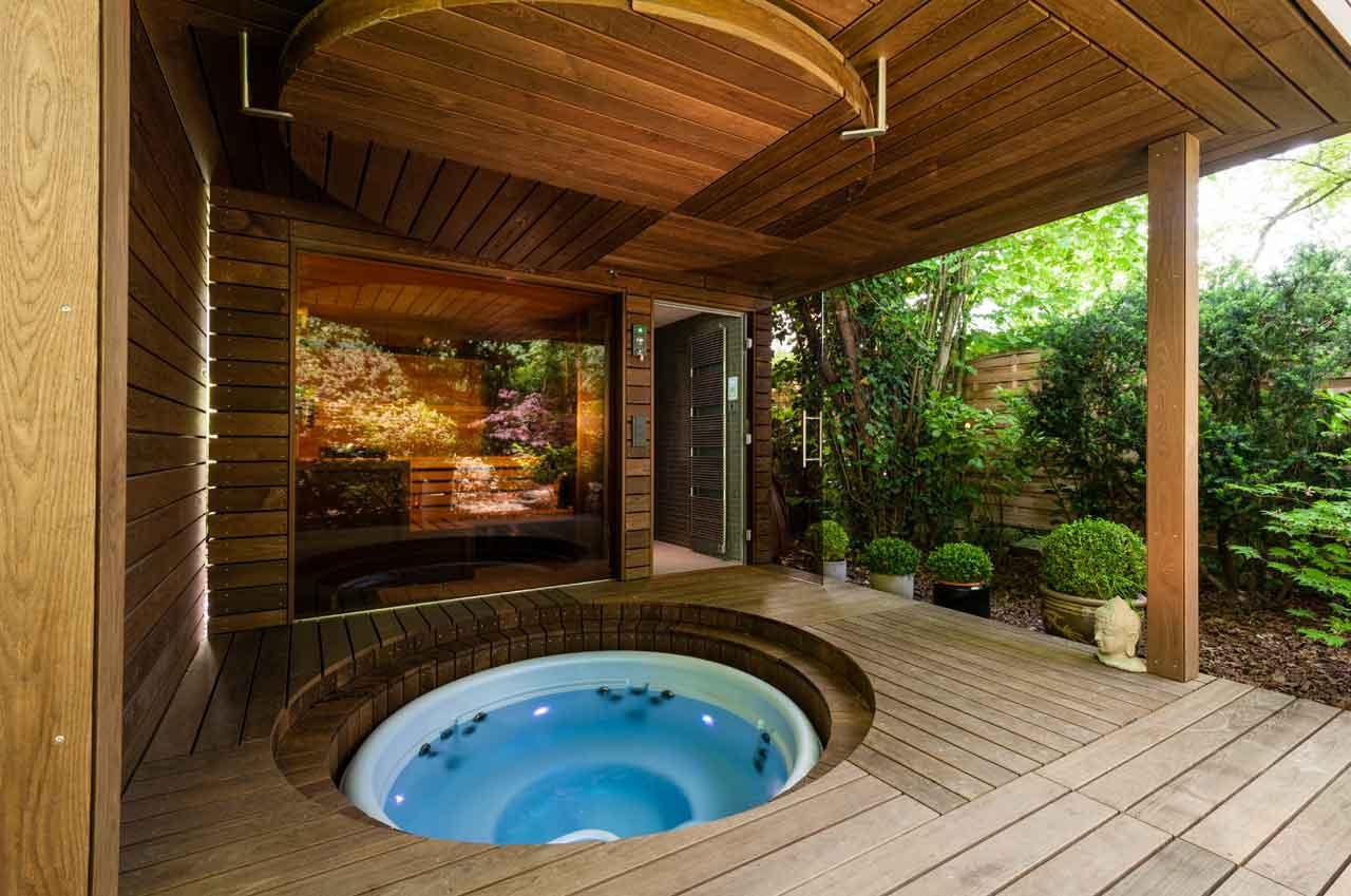 architektur hannover architekt bauleitung generalplaner kisserarchitektur. Black Bedroom Furniture Sets. Home Design Ideas